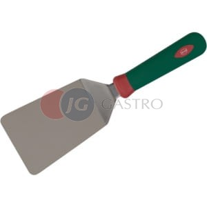 Łopatka do pizzy 150 mm Sanelli 270150